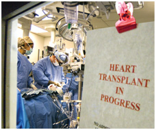 heart_transplant