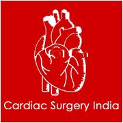 dp-cardiac-surgery-india