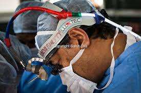 open-heart-surgery-in-india-1