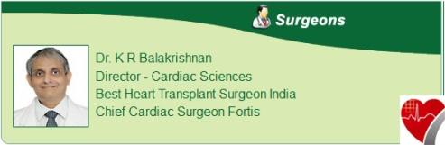 dr-k-r-balakrishnan