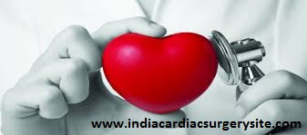 open-heart-surgery-in-india