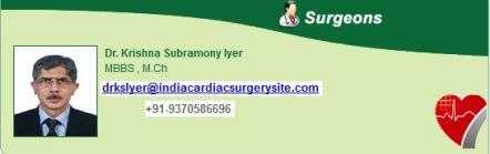 dr-krishna-subramony-iyer