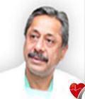 dr-naresh-trehan-copy