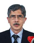 dr-krishna