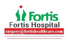 fortis-hospitals
