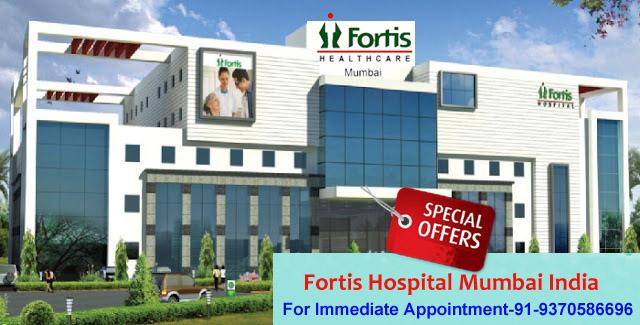 Fortis hospital copy