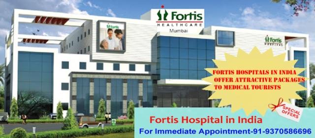 Fortis hospital1 copy