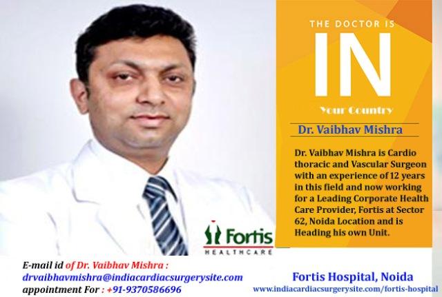 Dr. Vaibhav Mishra.1