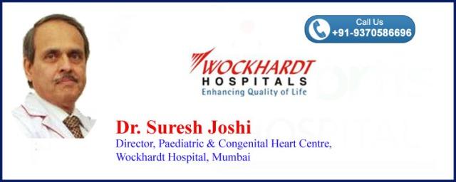 fortis-hospital-delhi11 copy