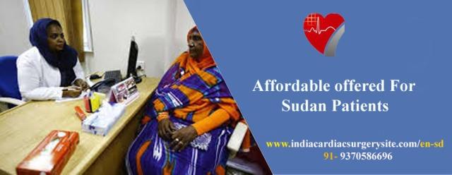 SUDA COUNTRY