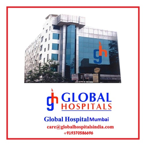 Global Hospital Chennai
