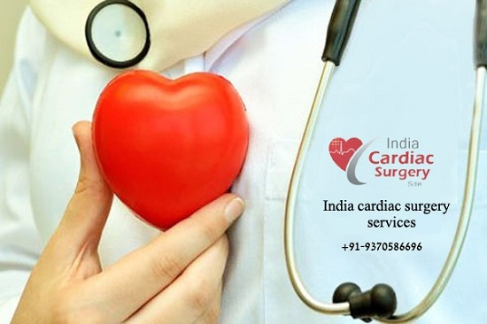 cardiac-care copy