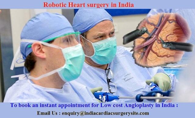 Surgery Mobile Header 2 copy