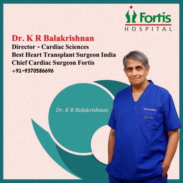 dr.balkrishan
