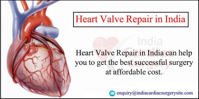 mitral-valve-replacement-surgery-in-visakhapatnam-with-out-logo copy
