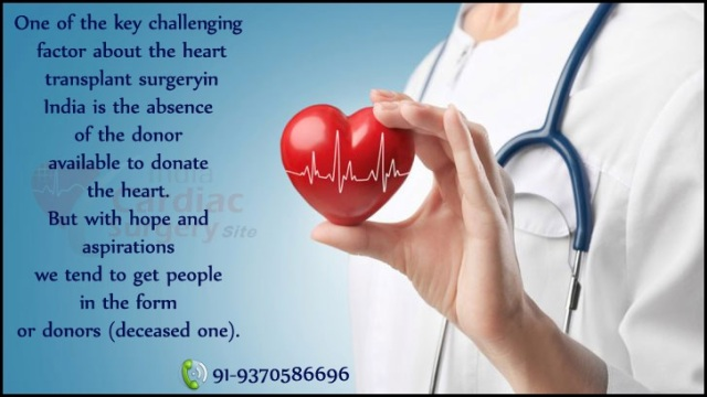 Best-Hospital-for-Artificial-Heart-Transplant-surgery-in-chennai-727x409 copy