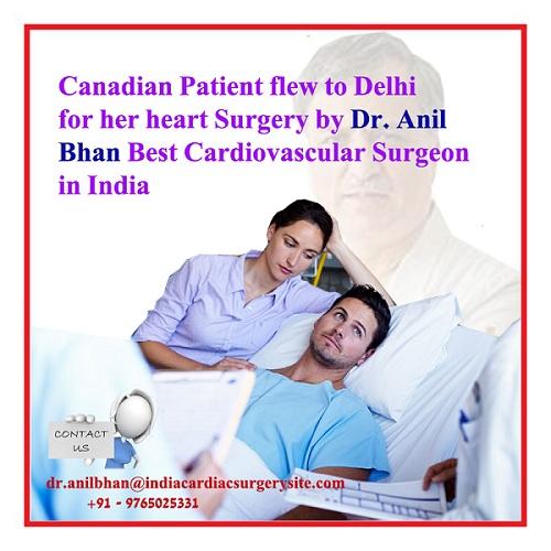 Fortis Hospital Mumbai copy