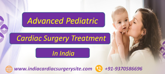 Advanced pediatric cardiac treatment in india.png